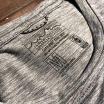 パタゴニア キャプリーン クール デイリー は夏におすすめの一着